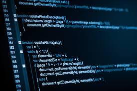 learn coding ile ilgili görsel sonucu