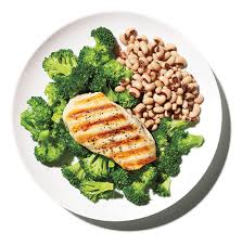 our prehensive plan includes the workout plan this nutrition plan and motivational tips