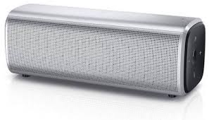 jbl bluetooth speakers walmart. a lightweight and compact design lets you easily transport the speaker enjoy it in virtually any environment. jbl bluetooth speakers walmart