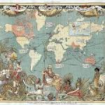 Victorian Era Imperialism