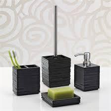 modern bathroom accessories. Sensational Design Modern Bathroom Accessories Set Interior Decorating Magnificent Download Designer Sets Com Of Contemporary