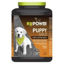 puppy milk replacer for dog milk brands s reviews in philippines lazada ph