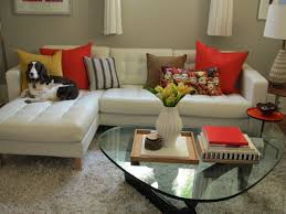 Living Room:Pillow Colors For Gray Couch Decorative Pillows Canada Large  Grey Decorative Pillows What