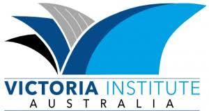 Image result for australia national institution