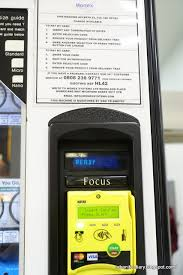 Oyster Card Vending Machine Best London 48 Tips To Survive Navigate London Sassy Urbanite's Diary