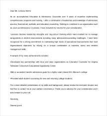 Writing And Editing Services , sample cover letter for ...