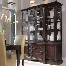 dining room cabinet. dining room cupboard designs » decor ideas and showcase design cabinet s