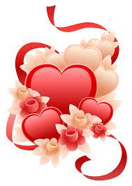 corazones de san valentin fotos san valentin corazones top platos san valentin corazones with san