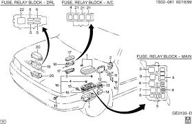 similiar geo prizm fuel pump wiring keywords 1996 geo prizm fuel pump wiring