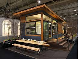 Small Picture 101 best Tiny Home Ideas images on Pinterest Small houses
