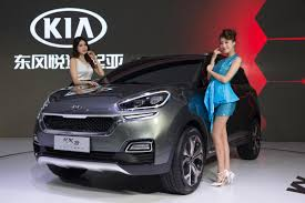 2014 Kia Sportage Specs - New Cars, Used Cars, Car Reviews and ...