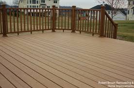 trex enhance reviews. Exellent Enhance Composite Deck For Trex Enhance Reviews