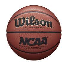ncaa game basketball