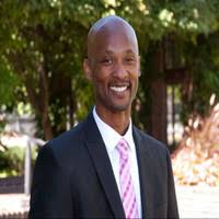 "6 ""Derrick Motley"" profiles | LinkedIn"