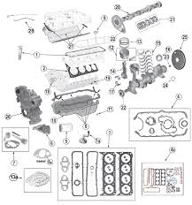 interactive diagram jeep cj7 lower amc v 8 5 0l 304 and 5 9l 360 buy jeep engine parts at morris center use our exploded images to the amc 304 and 360 engine parts you need get the lowest price guaranteed