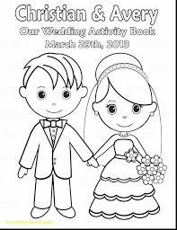 17 wedding coloring pages for kids who love to dream about their 1613533 wedding color pages wedding coloring book pages free