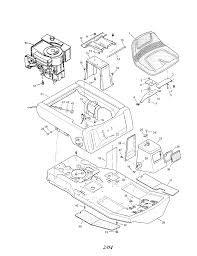 wiring diagram for murray riding mower the wiring diagram murray lawn mower parts diagram vidim wiring diagram wiring diagram