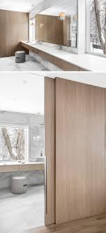 Best 25+ White mirror ideas on Pinterest | Ornate mirror, Bedroom ...