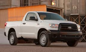 Toyota Tundra Reviews | Toyota Tundra Price, Photos, and Specs ...