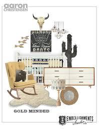 splendid southwestern wall decor endearing 50 southwest inspiration design of 69 best western and cowboy influence