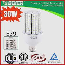 garage door opener light bulb led elegant mogul light bulb lot 2 inspiration of