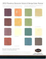 office color palettes. Whole House Color Palette Office Palettes Exciting Scheme Home Paint .