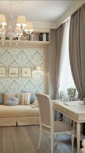 office guest bedroom  ideas about guest room office on pinterest guest rooms offices and ik