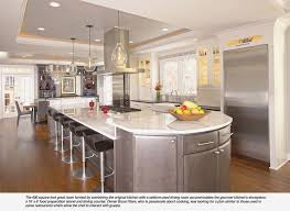 6 ft kitchen island inspirational cool 6 foot kitchen island home design long with pendant lights
