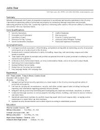Logistics Specialist Resume Sample Captivating Logistics Specialist Resume Examples With Operations 8
