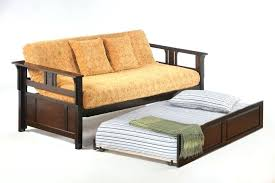 trundle bed sofas medium size of best images about couches or trundle beds for reading room