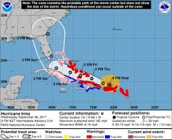 Image result for irma destruction