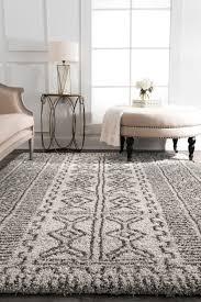 home interior practical olga area rug gray indoor mosaic found unique style from olga area
