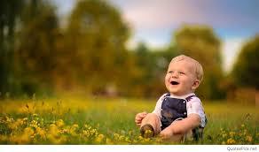 cute baby boy wallpapers facebook
