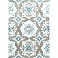 pier one area rugs rug mineral spring microfiber medium size of carpets canada pier one rugs
