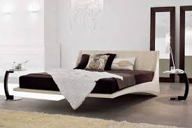 Most Expensive Bedroom Furniture Most Expensive Bedroom Sets In The World Best Bedroom Ideas 2017