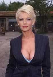 287 best images about Cougar on Pinterest Blonde brunette.