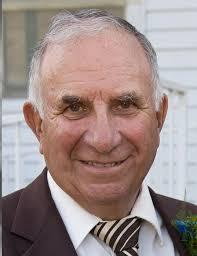 Gene Elmer Cornell Obituary - Visitation & Funeral Information