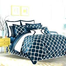 navy blue duvet cover navy blue duvet cover king size shocking covers ems home interior navy