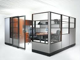 Call Center Cubicle Arrangement Findhireco Cubicle Arrangement Ideas Office Furniture Layout With Work