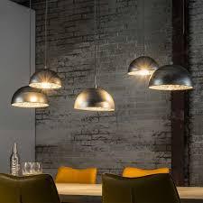 Esszimmertische Esszimmer Lampe Design
