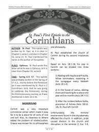 1 Corinthians Sample Page 2 540x720