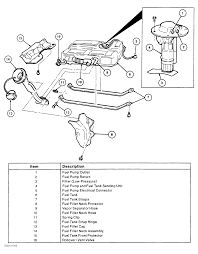 Wire harness pin removal tool together with wiring diagram bmw r rs html together with 290649529359