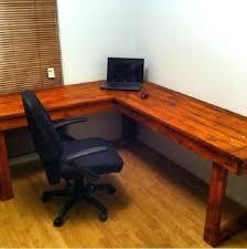 diy corner desk corner desk ideas better corner desk ideas pallet corner desk delightful captures diy