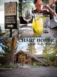The Chart House South Lake Tahoe Chart House South Lake Tahoe In 2019 Lake Tahoe