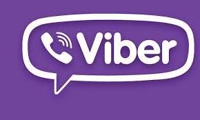 """Résultat de recherche d'images pour """"logo viber"""""""