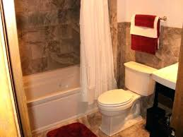 How To Price A Bathroom Remodel Average Price For Bathroom Renovation Theriverside Info