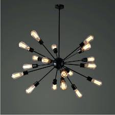 drum lighting lowes. pendant drum lighting lowes