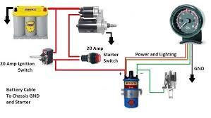running engine stand schematics [archive] chevy nova forum Engine Run Stand Wiring Diagram Engine Run Stand Wiring Diagram #7 wiring diagram for engine run stand