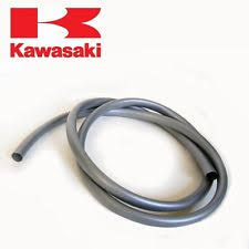kz650 wiring harness vintage kawasaki wiring harness soft silver gray pvc metric sleeving 12mm i d fits