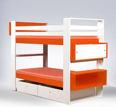 modern kids furniture. Modern Kids Bed Furniture Bunk Beds Video And Photos I
